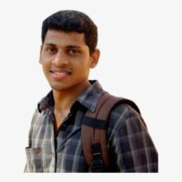 asish-indian-student-boy-png-png-image-403071-png-images-pngio-indian-boy-png-820_784