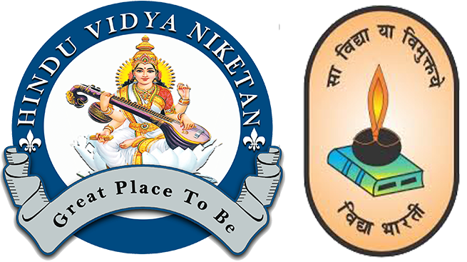 Hindu Vidya Niketan